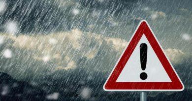 штормовое предупреждение,экстренное предупреждение,предупреждение МЧС,