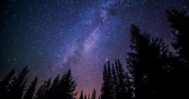 небо,звёзды,звёздное небо,гороскоп,