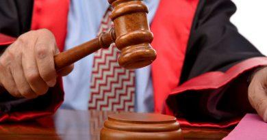 суд,приговор,судебный молоток,судья,