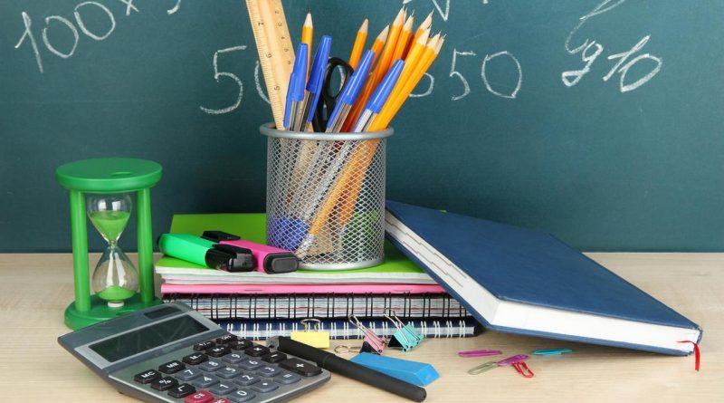школа,школьные предметы,новые школьные предметы,учёба,школьные принадлежности,