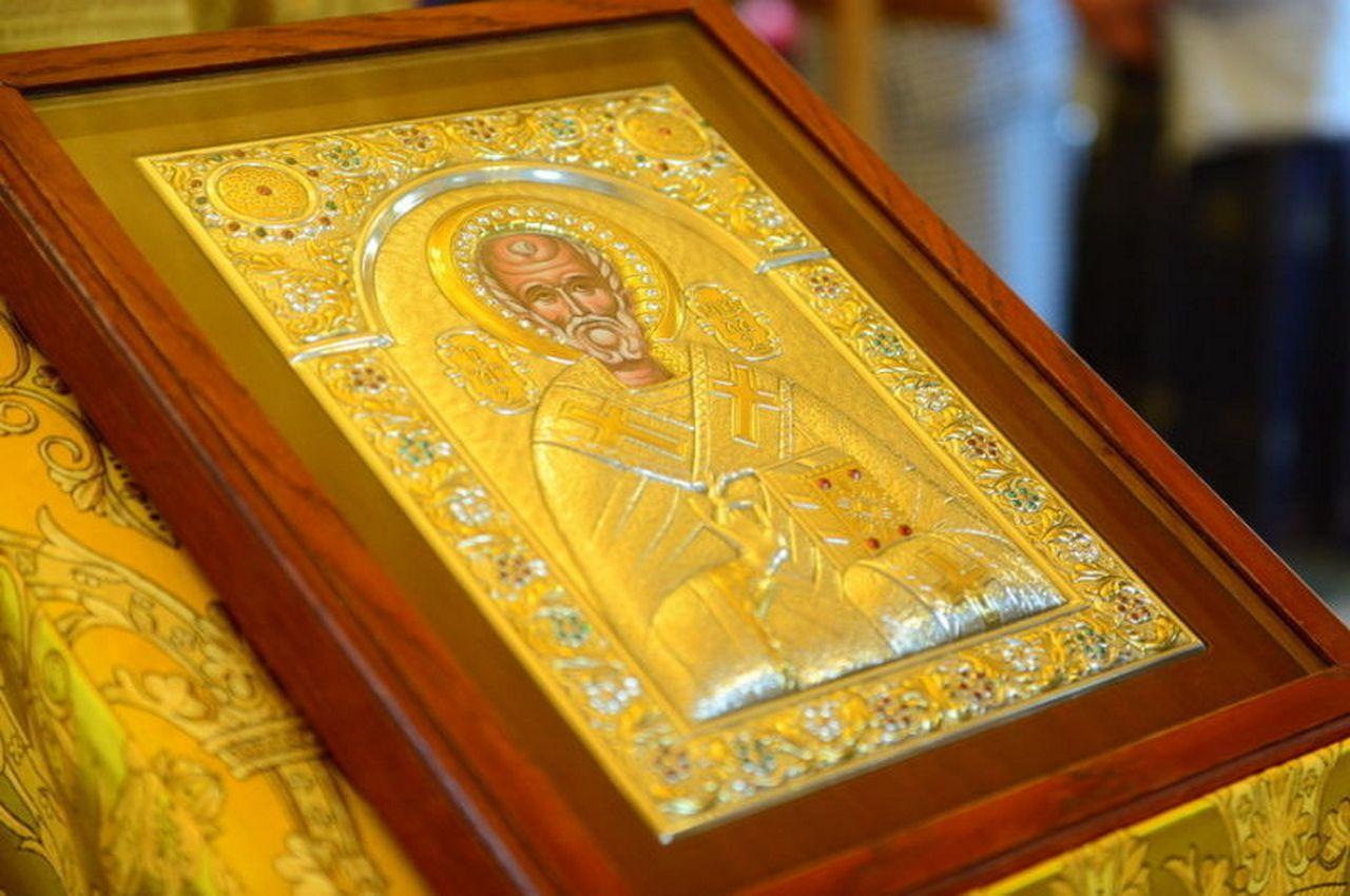 11 августа – Рождество святителя Николая Чудотворца. Что можно и что нельзя делать в этот день