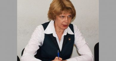 Кокшаева Наталья Яковлевна,