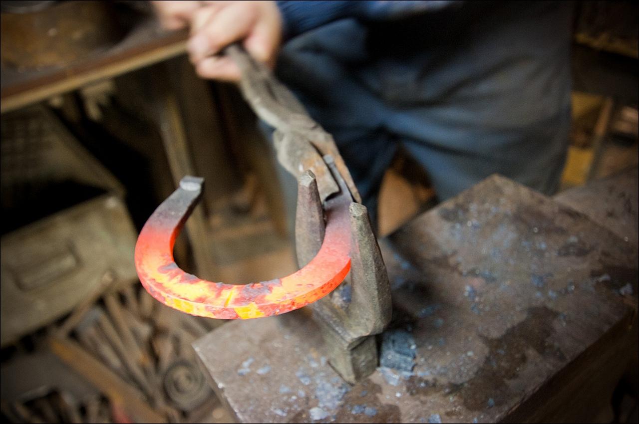 10 августа – Прохоры-Пармены. Что можно и что нельзя делать в этот день