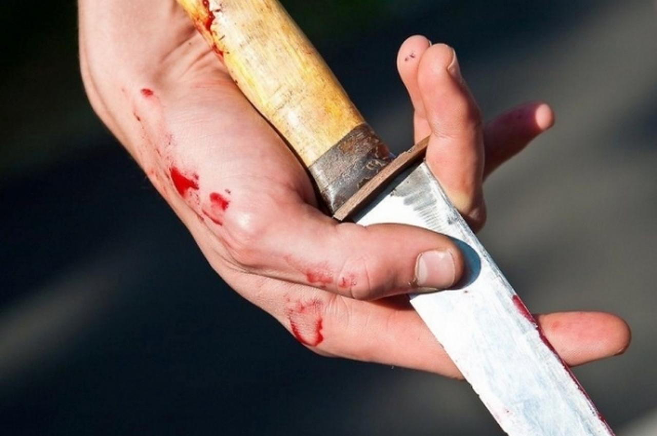 В Вязниках вынесли приговор местному жителю за убийство женщины