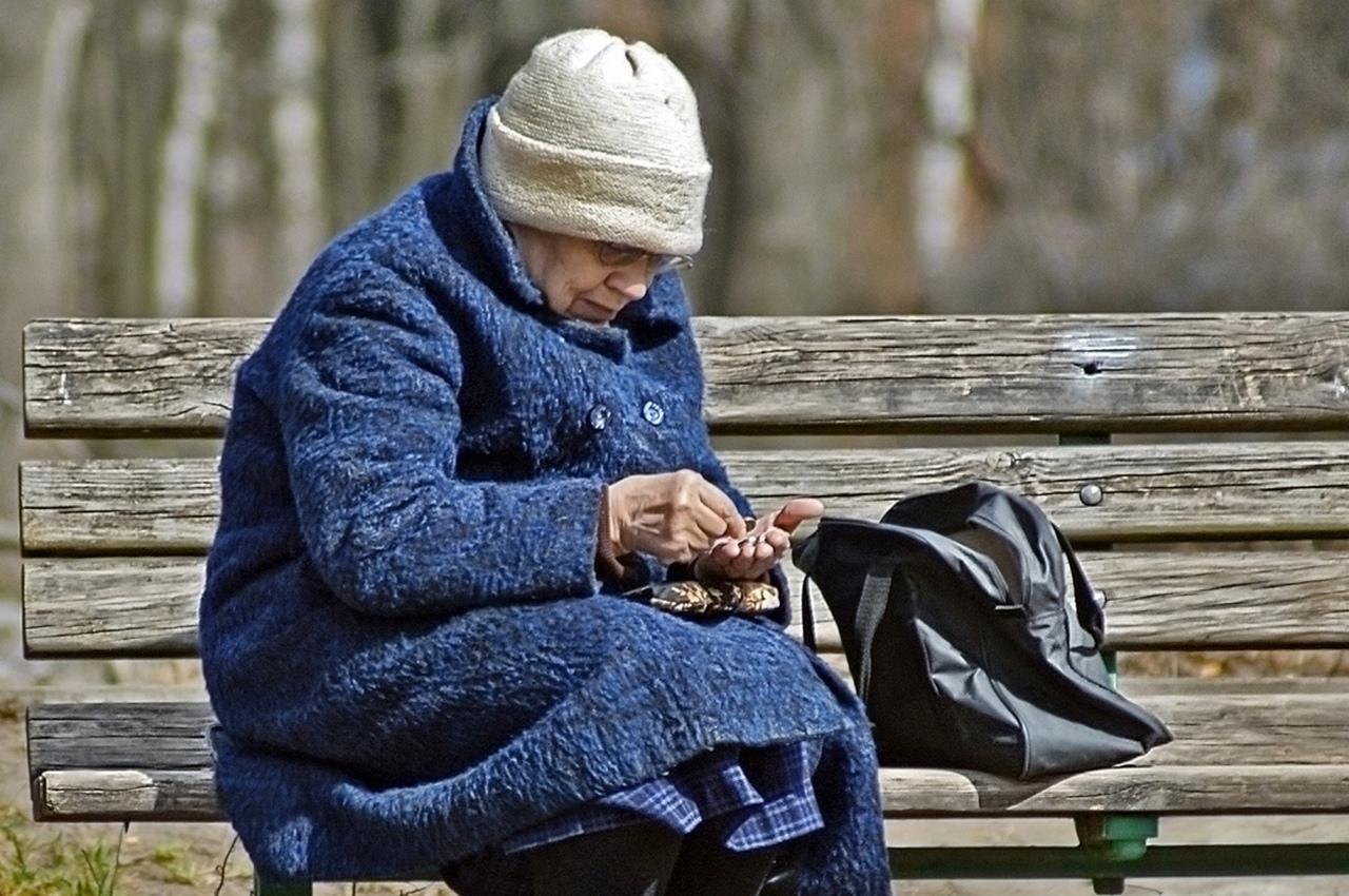 Граждане России имеют возможность внести поправки в пенсионную реформу до октября 2018 года