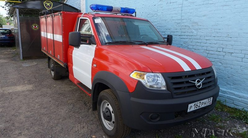 пожарное авто,пожарный автомобиль,спецтехника,