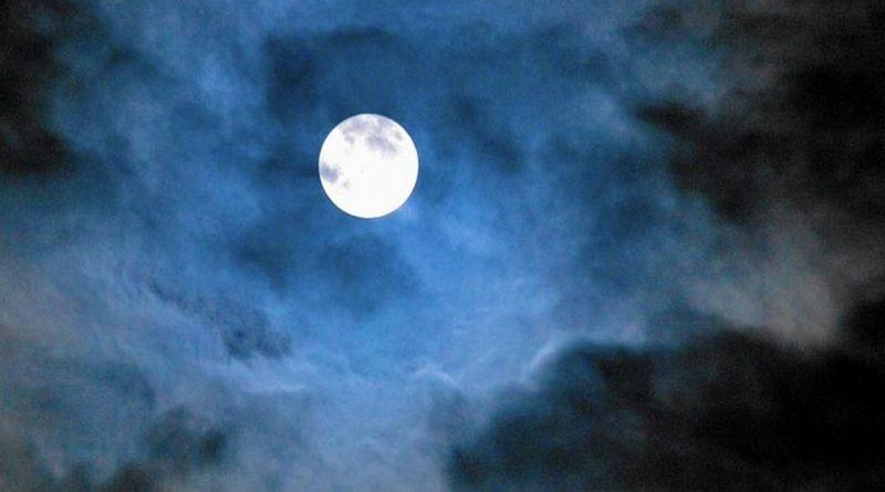 полнолуние,полная Луна,