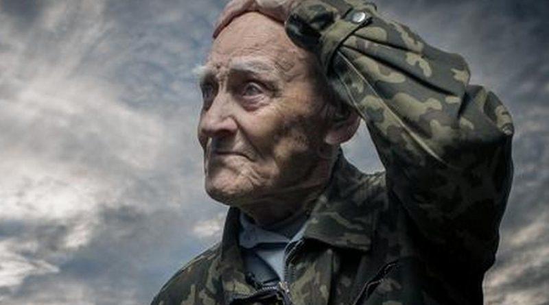 Вячеслав Викторович Кокорин Вячеслав Викторович Кокорин,Вязники,военный лётчик,