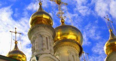 купол,церковь,храм,
