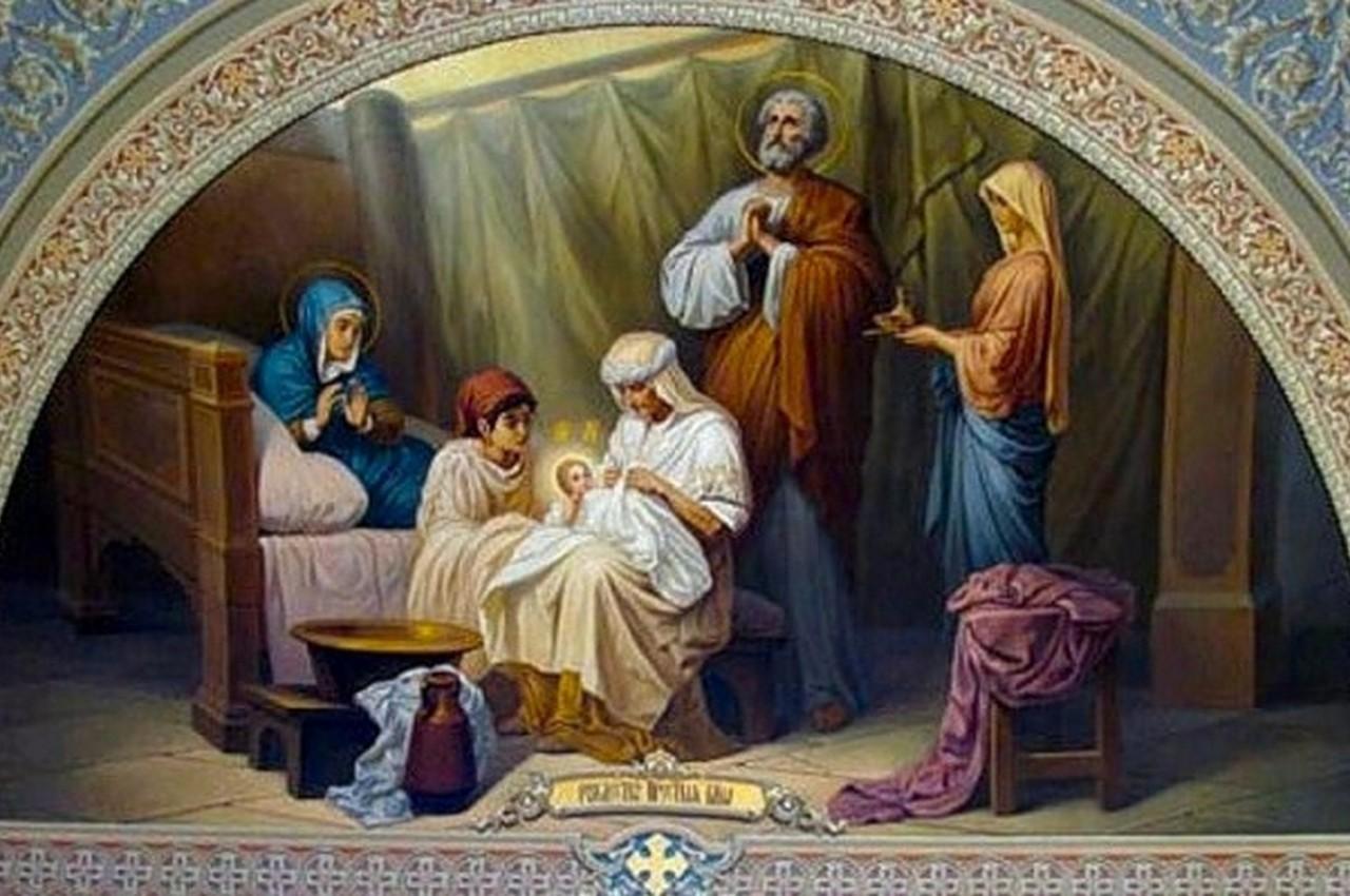 21 сентября – Рождество Пресвятой Богородицы. Что можно и что не рекомендуется делать в этот день?