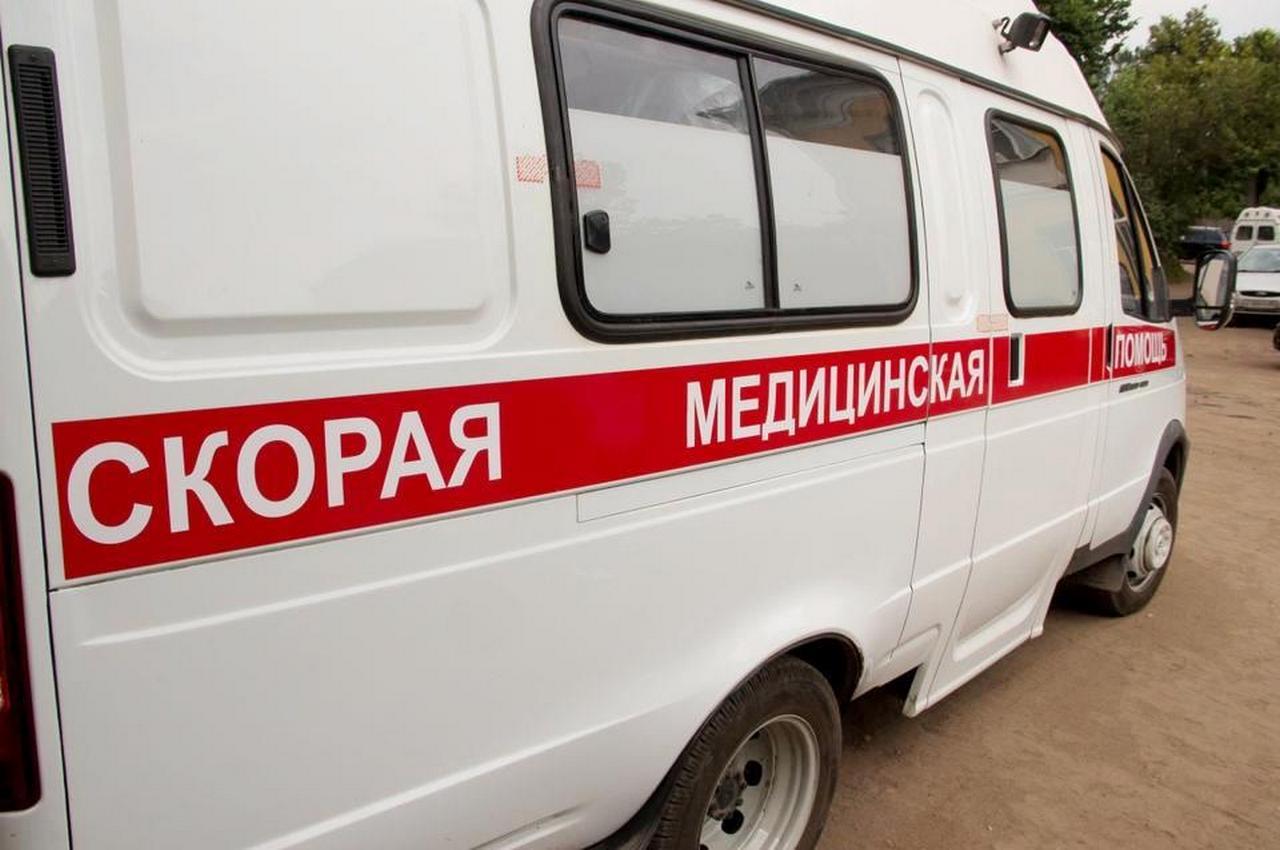 Изменятся правила работы скорой медицинской помощи