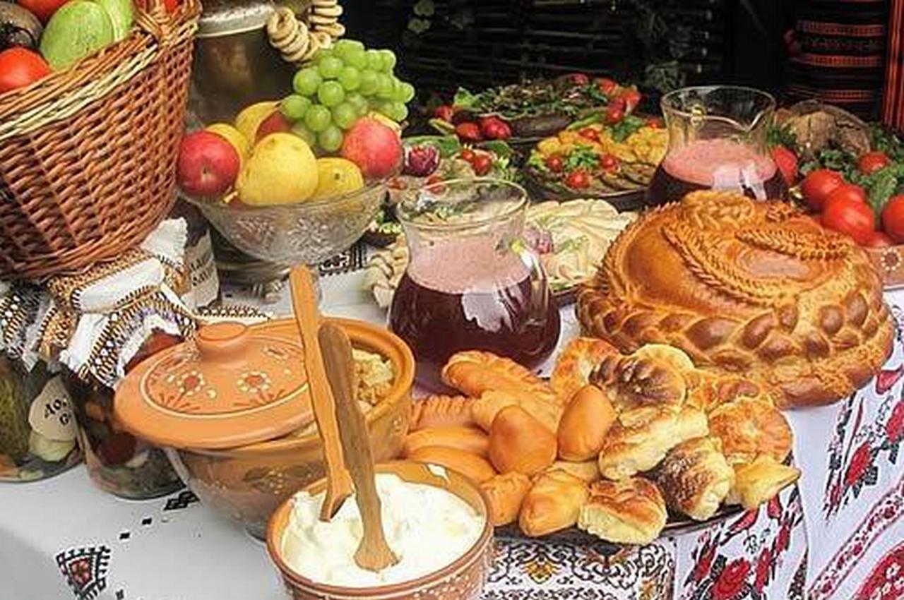 12 сентября – народный праздник Александр Сытник. Что можно и что нельзя делать в этот день