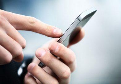 смартфон,телефон,мобильный телефон,отправка смс,sms