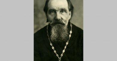 Воронцов Василий Иванович,