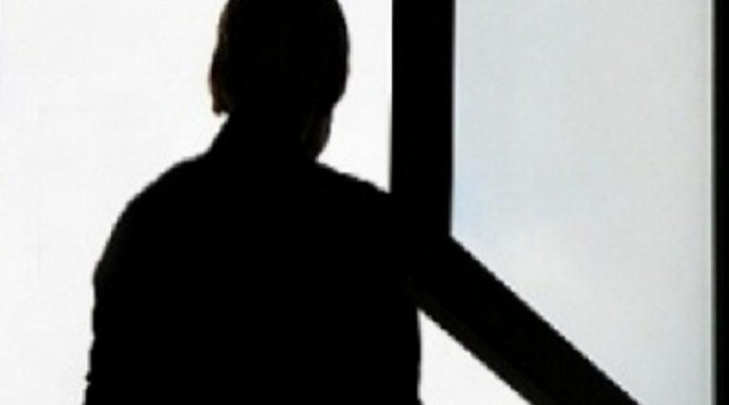 По факту гибели вязниковского школьника возбуждено уголовное дело
