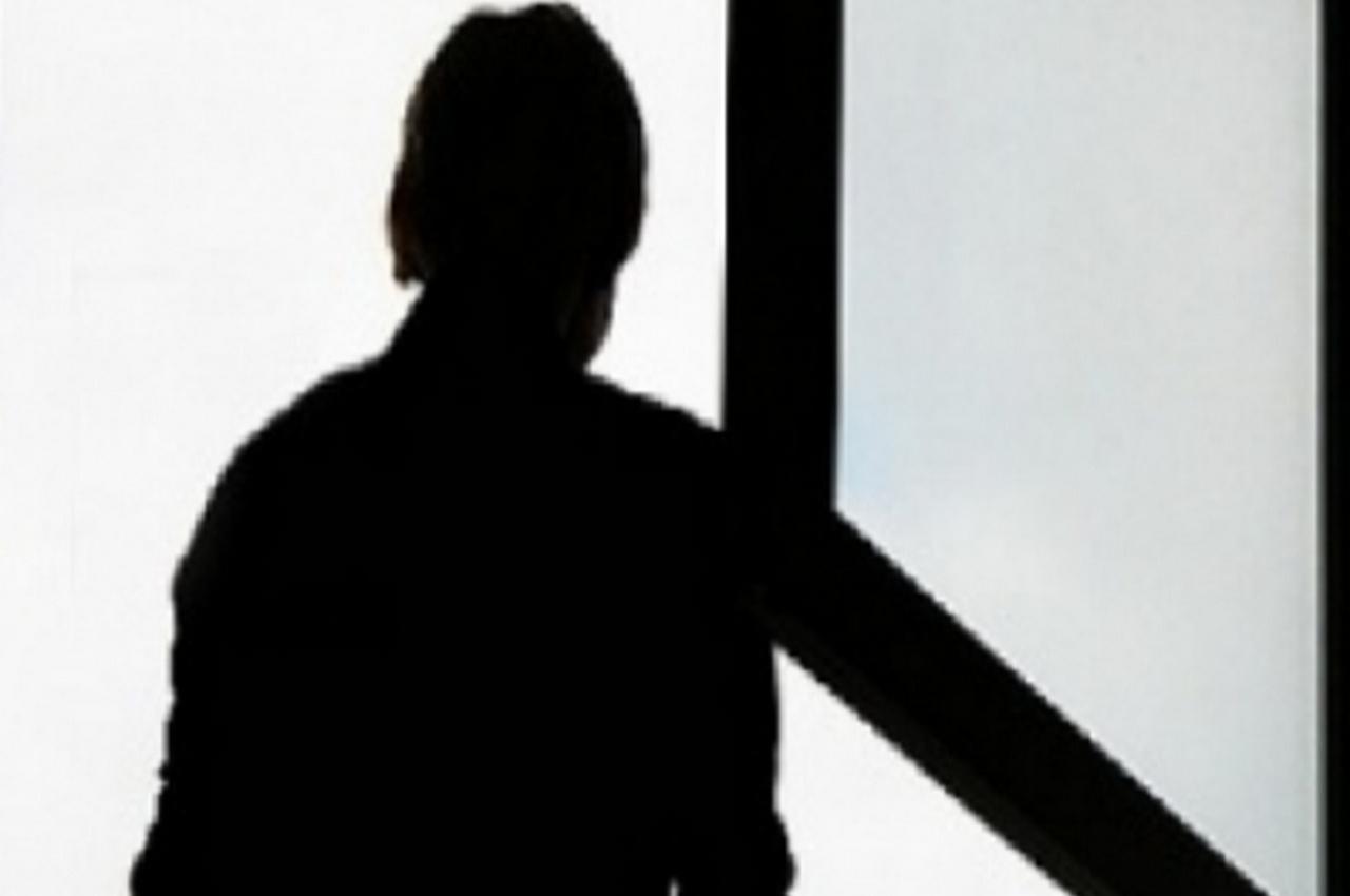 В Вязниках школьник выбросился из окна 8 этажа