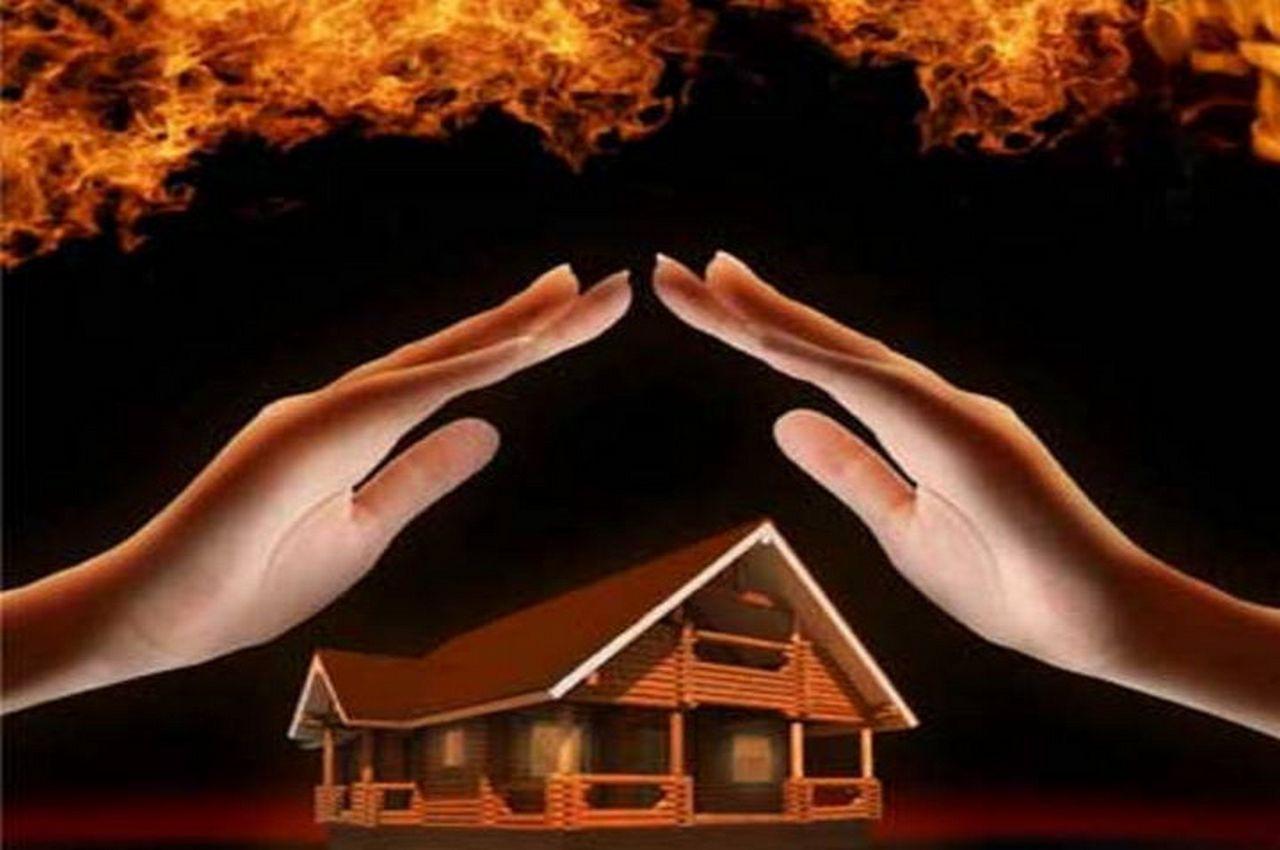 17 сентября – народный праздник Неопалимая Купина (День Вавилы). Приметы и традиции