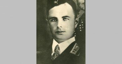 Челноков Алексей Павлович,летчик,герой,