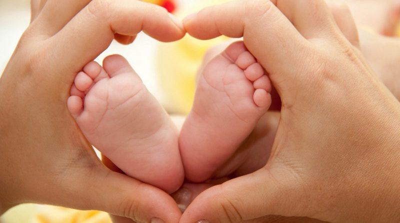 День матери,мамина любовь,