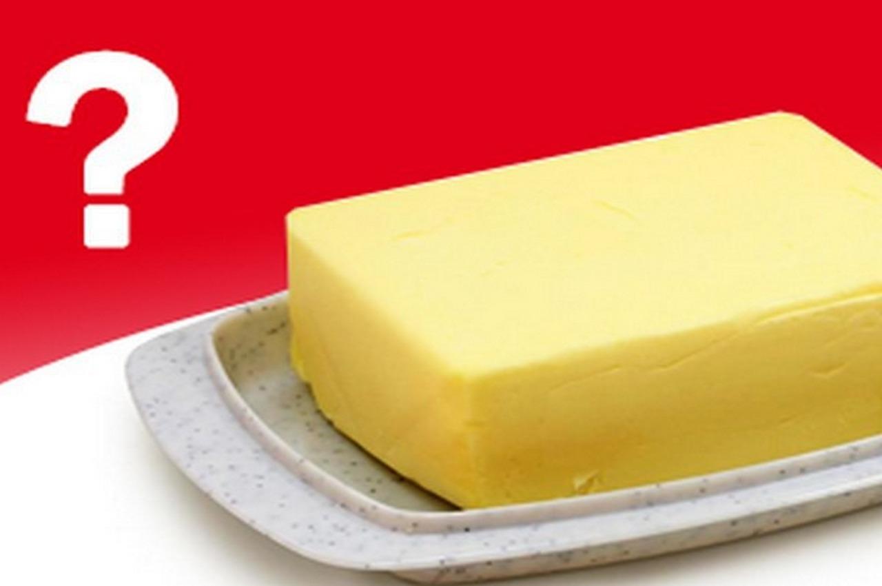 В Республике Коми выявили молочный фальсификат из Вязников