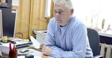 Тростянский Дмитрий Александрович,