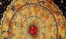 Гороскоп для каждого знака Зодиака на понедельник, 5 ноября 2018 года