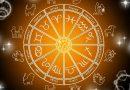 гороскоп,гороскоп на каждый день,гороскоп на среду,гороскоп на каждый день,