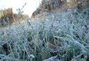 Погода на воскресенье, 11 ноября 2018 года: мороз и гололедица
